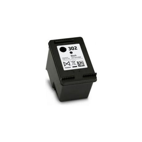 Kompatibilní náplň HP 302XL (F6U67AE) - barevná