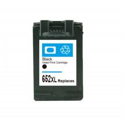 Kompatibilní náplň HP 652XL (F6V24AE) - barevná