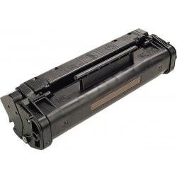 Toner kompatibilní Canon FX3 černý 2700 kopií