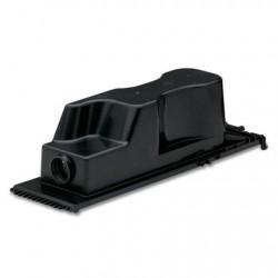 Toner kompatibilní Canon CRG-725 černý 2000 kopií