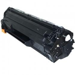Toner kompatibilní Canon CRG-712 černý 2000 kopií