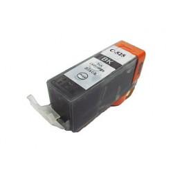 Náplň Canon PGI-525Bk - černá 100% nová s čipem
