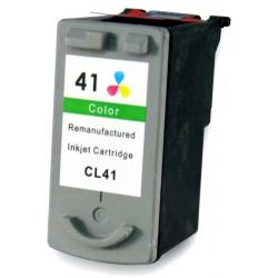 Náplň Canon CL-41 - barevná alternativní