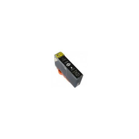 Náplň HP 655 černá alternativní CZ109AE - 680 stran