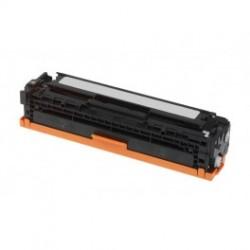 Toner kompatibilní HP CE323A červený 1300 kopií