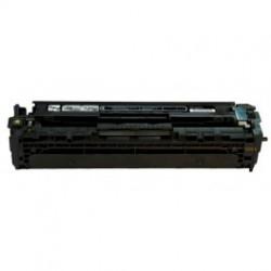 Toner kompatibilní HP C3906A černý 2500 kopií