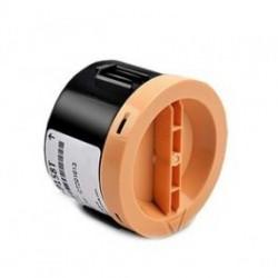 Toner kompatibilní Epson M1400 / MX14 - černý 100% nový 2200 kopií