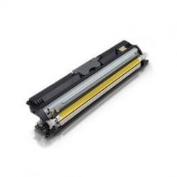 Toner kompatibilní Epson Epson M200/MX200(S050709) černý 2500 kopií