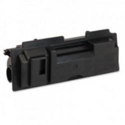 Toner kompatibilní Kyocera TK-110 černý 6000 kopií