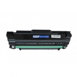 Toner Samsung ML-2010D3 - černý 100% nový (ML 2010)
