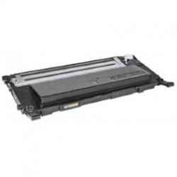 Toner Samsung CLT-K4072S - černý 100% nový (CLP 320, 325)