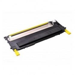 Toner Samsung MLT-D2092L - černý 100% nový (SCX-4824, 4828)
