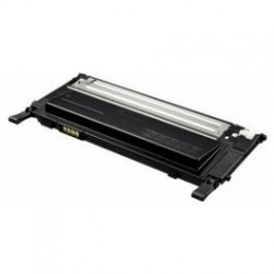 Toner Samsung MLT-D111S - černý 100% nový