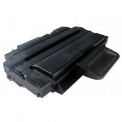Toner Samsung CLT-K406S - černý 100% nový