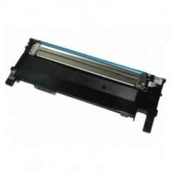 Toner Samsung MLT-D2082L - černý 100% nový (SCX-5635, 5835, 5935)