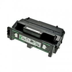 Toner kompatibilní Ricoh 6210D černý 43000 kopií