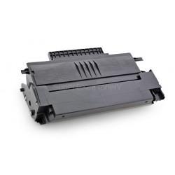 Ricoh SP 6330E - kompatibilní