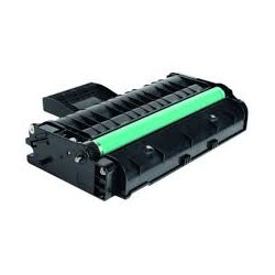 Toner Ricoh SP-201 - kompatibilní
