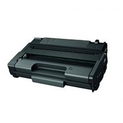 Ricoh 407254 (SP201HE) - kompatibilní