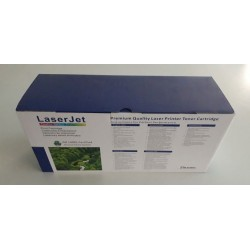 Náplň kompatibilní s Epson T7014 XXL - žlutá 100% nová (Epson WP-4515, 4535, 4545)