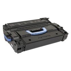 HP CF325X - kompatibilní