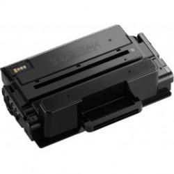 Toner kompatibilní Samsung ML-2150D8 černý 8000 kopií