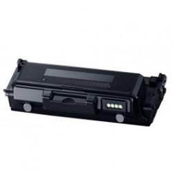 Toner kompatibilní Samsung MLT-D203L (M3320) černý 3000 kopií