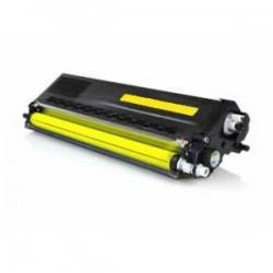 Toner kompatibilní Brother TN-325Y žlutý 3500 kopií