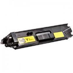 Toner kompatibilní Brother TN-329Y žlutý 6000 kopií
