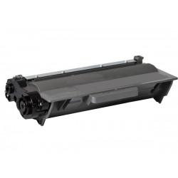 Toner kompatibilní Brother TN-3480 černý 8000 kopií