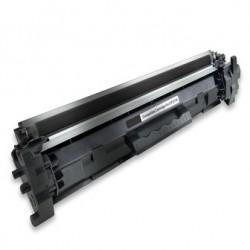 HP W1106A - kompatibilní