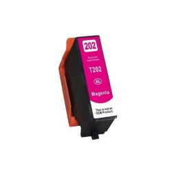 Epson T02H34010 - kompatibilní