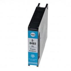 Epson T04A240 - kompatibilní