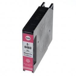 Epson T04A340 - kompatibilní