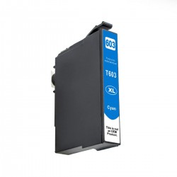 Epson T03A24010 - kompatibilní