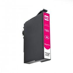Epson T03A34010 - kompatibilní