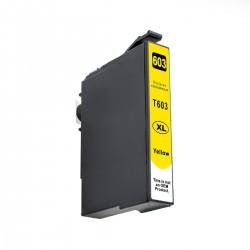 Epson T03A44010 - kompatibilní