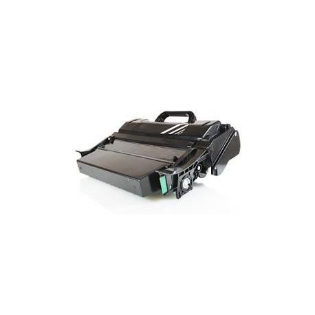 Lexmark T650H21E - kompatibilní