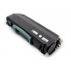Lexmark X364H11G - kompatibilní