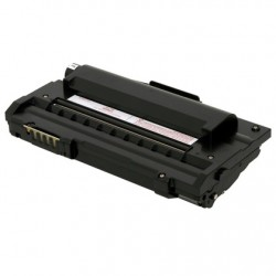 Toner kompatibilní Xerox 013R00606 černý 5000 kopií
